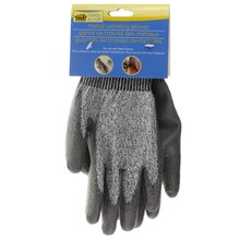 MD Hobby & Craft Metal Working Gloves